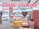 Find store   Merimies Online
