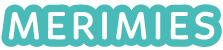 Merimies Logo